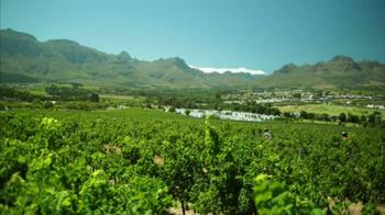 South Africa TV Spot, 'Bucket List' - Thumbnail 3