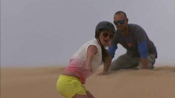 South Africa TV Spot, 'Bucket List' - Thumbnail 5