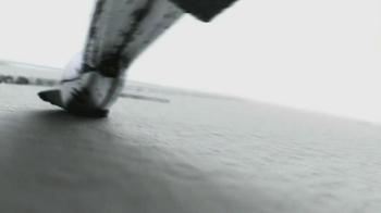 Silver Patron TV Spot, 'Hand Signed' - Thumbnail 2