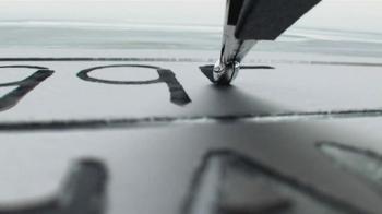 Silver Patron TV Spot, 'Hand Signed' - Thumbnail 6