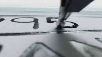 Silver Patron TV Spot, 'Hand Signed' - Thumbnail 7