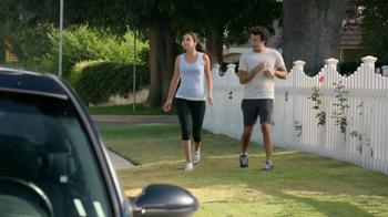 Bud Light TV Spot, 'Cocinando' con Chef Aarón Sánchez [Spanish] - Thumbnail 4