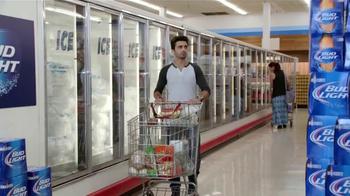 Bud Light TV Spot, 'Cocinando' con Chef Aarón Sánchez [Spanish] - Thumbnail 5
