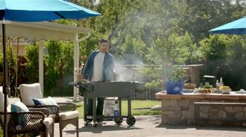 Bud Light TV Spot, 'Cocinando' con Chef Aarón Sánchez [Spanish] - Thumbnail 8