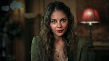 It Can Wait TV Spot Featuring Willa Holland