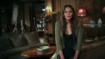 It Can Wait TV Spot Featuring Willa Holland - Thumbnail 3