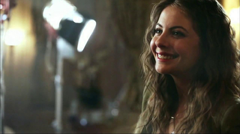 It Can Wait TV Spot Featuring Willa Holland - Thumbnail 7