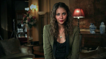 It Can Wait TV Spot Featuring Willa Holland - Thumbnail 8