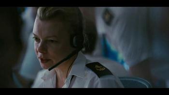 Captain Phillips - Alternate Trailer 2