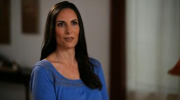Lysol Disinfectant Spray TV Spot, 'Across America: Christine' - Thumbnail 10