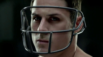 Gillette Fusion ProGlide TV Spot, 'High-Tech Gear'