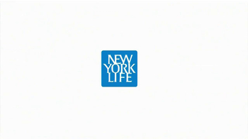 New York Life TV Spot, '#3' - Thumbnail 1