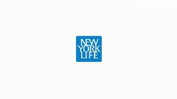 New York Life TV Spot, '#36' - Thumbnail 1