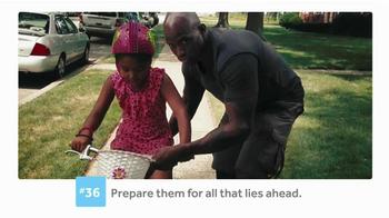 New York Life TV Spot, '#36' - Thumbnail 3