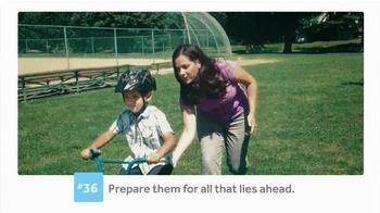 New York Life TV Spot, '#36' - Thumbnail 4