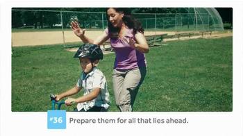 New York Life TV Spot, '#36' - Thumbnail 5