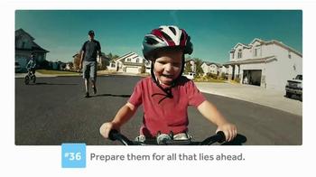 New York Life TV Spot, '#36' - Thumbnail 6