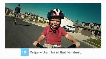New York Life TV Spot, '#36' - Thumbnail 7