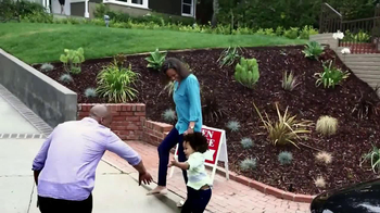 American Family Insurance TV Spot, 'Signs' - Thumbnail 2