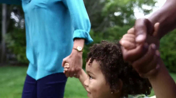 American Family Insurance TV Spot, 'Signs' - Thumbnail 3