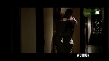 Don Jon - Alternate Trailer 1