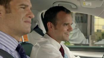 Volkswagen Passat Wolfsburg Edition TV Spot, 'Impostor' - Thumbnail 5