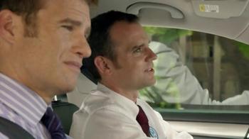 Volkswagen Passat Wolfsburg Edition TV Spot, 'Impostor' - Thumbnail 6
