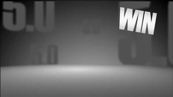 Edelbrock TV Spot, 'Mustang Giveaway' - Thumbnail 1