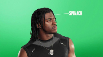 Subway TV Spot, 'Decisions' Featuring Robert Griffin III - Thumbnail 6