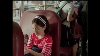 Sara Lee Devil's Food Creme Cakes TV Spot, 'Delicious Snack Moment' - Thumbnail 1