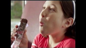 Sara Lee Devil's Food Creme Cakes TV Spot, 'Delicious Snack Moment' - Thumbnail 5