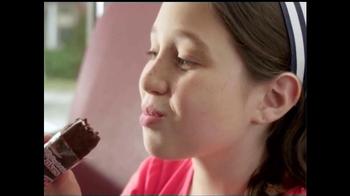 Sara Lee Devil's Food Creme Cakes TV Spot, 'Delicious Snack Moment' - Thumbnail 9