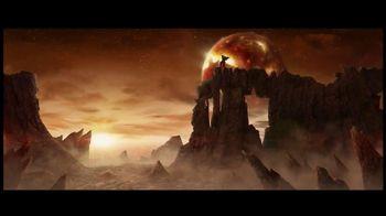 Riddick - Alternate Trailer 9