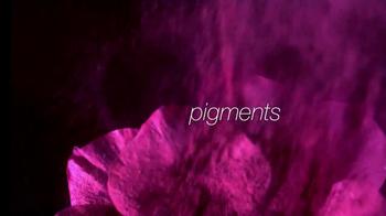 Maybelline New York Colorsensational Plums TV Spot - Thumbnail 5