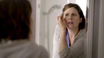 Kellogg's Rice Krispies TV Spot, 'Tweezers'