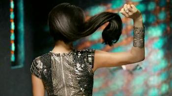 Herbal Essences Moroccan My Shine TV Spot Feat Nicole Scherzinger - Thumbnail 2