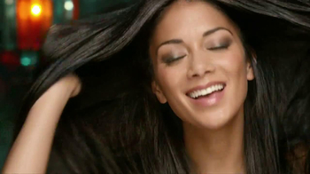 Herbal Essences Moroccan My Shine TV Spot Feat Nicole Scherzinger - Thumbnail 7