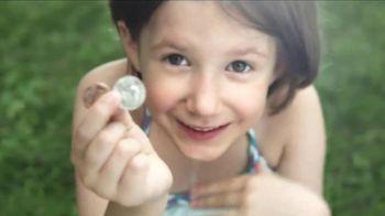 Rite Aid Kid Cents TV Spot, 'If I Had a Nickel'