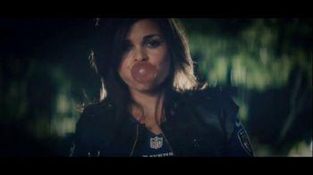 NFL Women's Apparel TV Spot, 'It Doesn't Matter'