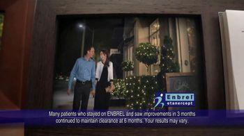 Enbrel TV Spot, 'Calendar' - Thumbnail 4