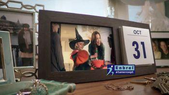 Enbrel TV Spot, 'Calendar' - Thumbnail 6