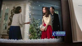 Enbrel TV Spot, 'Calendar' - Thumbnail 9