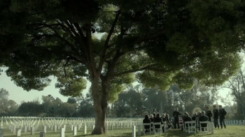 U.S. Department of Veteran Affairs TV Spot, 'Every Generation' - Thumbnail 5