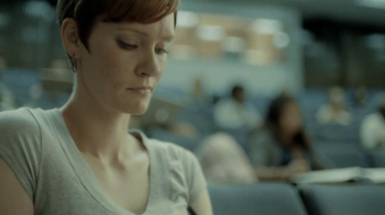 U.S. Department of Veteran Affairs TV Spot, 'Every Generation' - Thumbnail 8