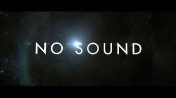 Gravity - Alternate Trailer 2