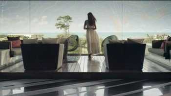 Marriott TV Spot, 'Idea' - Thumbnail 6
