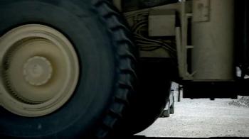GMC Sierra TV Spot, 'Pro Grade Protection' - Thumbnail 8