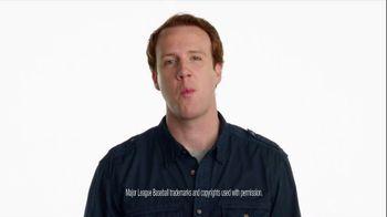 One A Day Men's VitaCraves Gummies TV Spot, 'Manly'