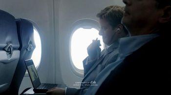 Southwest Airlines TV Spot, 'Check' - Thumbnail 4
