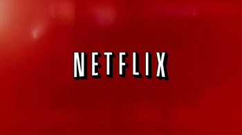 Netflix TV Spot, 'Discover, Relive and Watch TV from the Beginning' - Thumbnail 1
